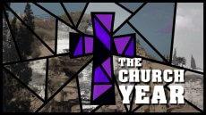 The Church Year