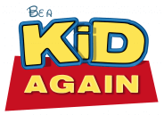 Be a Kid Again VBS