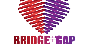 Bridge the Gap 2019 Fundraiser!